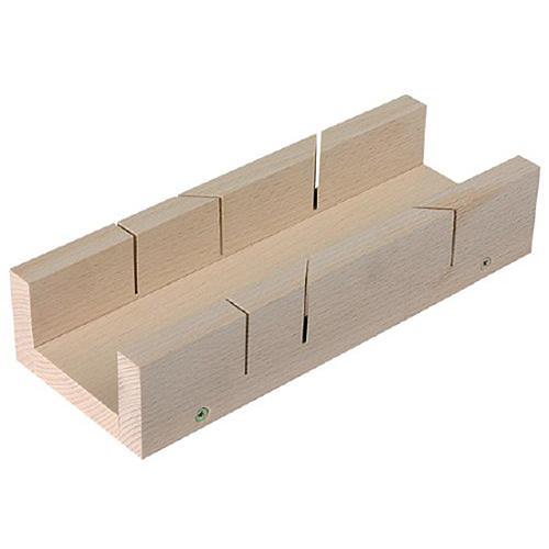 Pokosnica Pilana 31 6053, 250x97/65 mm, drevená