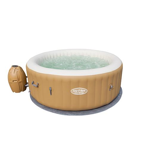 Virivka Bestway® Lay-Z-Spa™ Palm Springs AirJet™, 196x71 cm