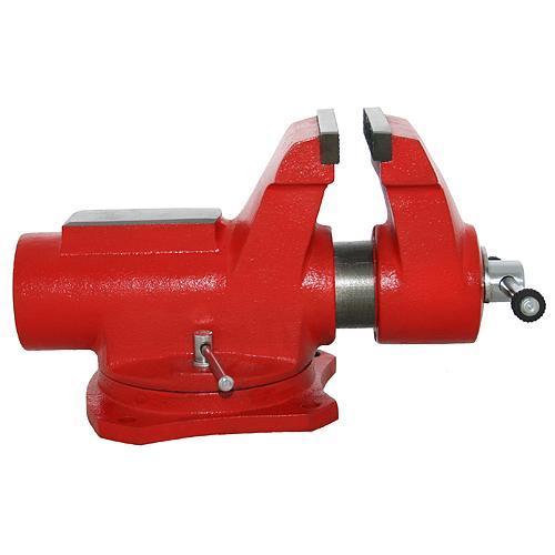 Zverak STREND PRO PREMIUM 100 mm, GS, otočný