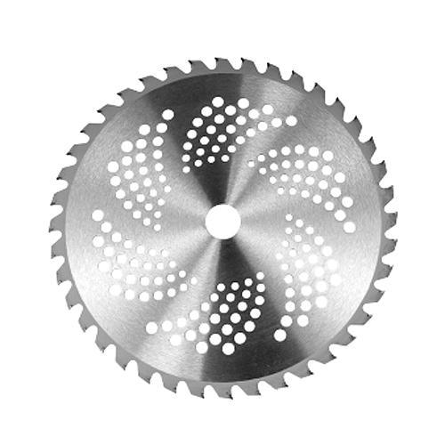 Noz TT-BC415/520, 40 zubý, 255x1,6 mm, náhradný