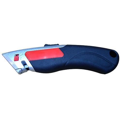 Noz STREND PRO UKX-918, delfín, bezpečnostný