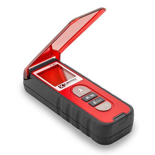 Merac KAPRO® 363 Kaprometer K-30, Beamfinder™