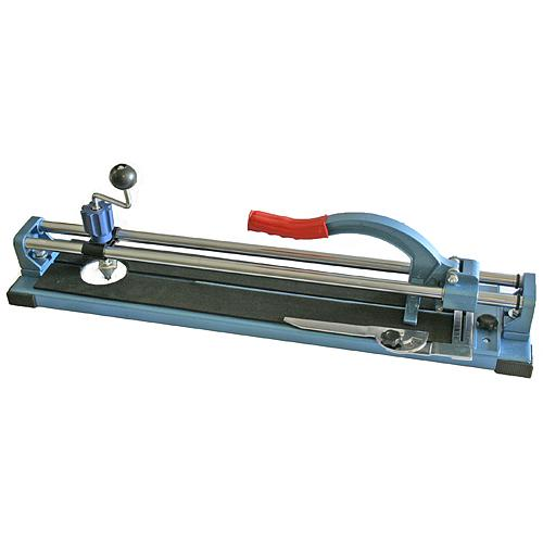 Rezac dlazby MT526-8A • 650 mm, s vykružovačom
