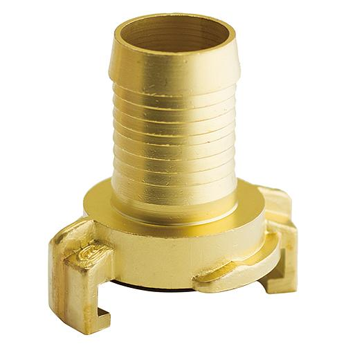 "Adapter GF118, 1 1/4""x32 mm ,Ms, GEKA"