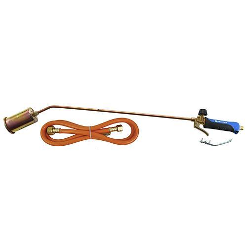 Horak KEMPER 121960MT5RF, 060 mm, 630 mm, 79kW