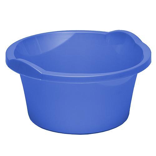 Vandlik ICS C102015, 15 lit, modrý, okrúhly