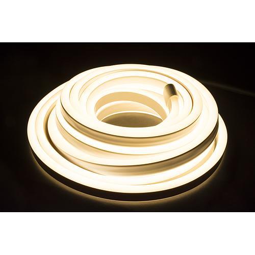 Retaz MagicHome Neonlight 600, Warm White, L-5 m