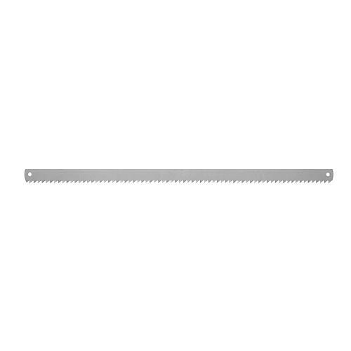 List Pilana 22 5261 0300 mm, pílový na drevo