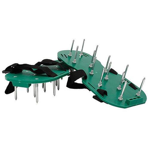 Sandal HF212212-A-1, • 30 cm, prevzdušňovací