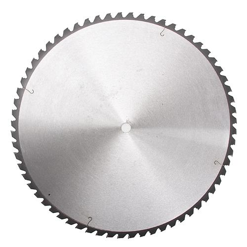 Kotuc STREND PRO SB700, 700 mm TCT