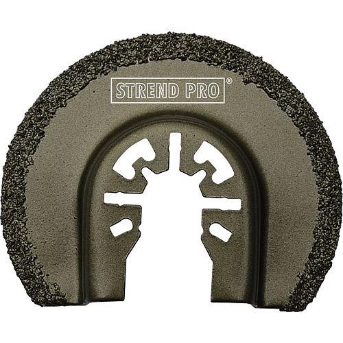 Nastroj Strend Pro CS-R019, kotúč karbidový, 65 mm, G050