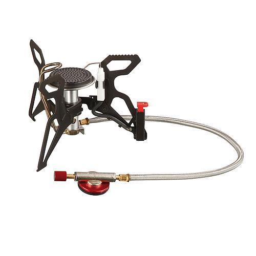 Varic Meva Spider PRO, 3 kW, závit, 215 g/h, Piezo