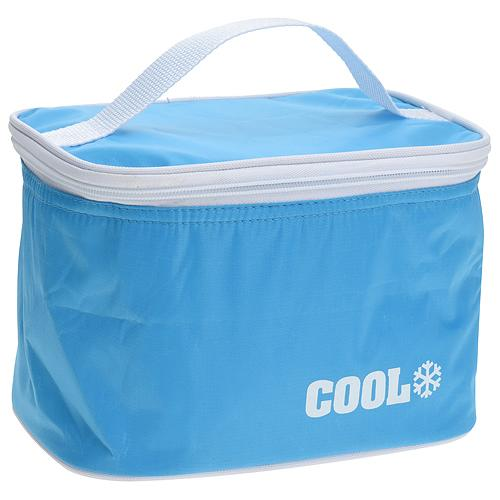 Taska COOLER BAG, 8 lit