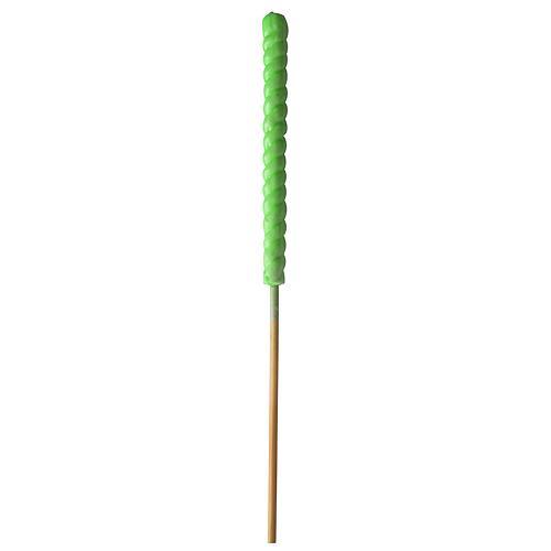 Sviecka Citronella TL09-152-2, fakľa, zelená