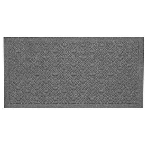 Rohozka MagicHome CBM 029, Arcs, 70x40 cm