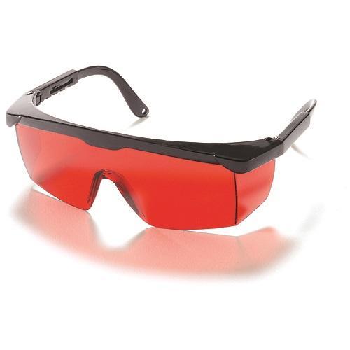 Okuliare KAPRO® 840 Beamfinder™ Red