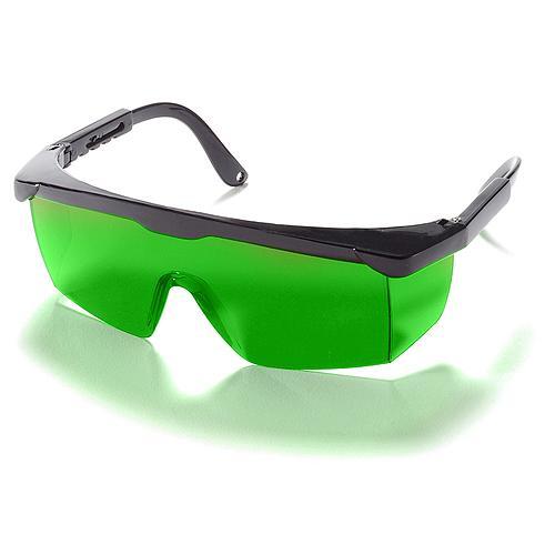 Okuliare KAPRO® 840G Beamfinder™ Green