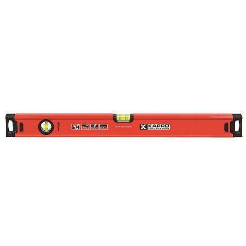 Vodovaha KAPRO® 977-40M NEPTUNE™ 0400 mm, Magnetic
