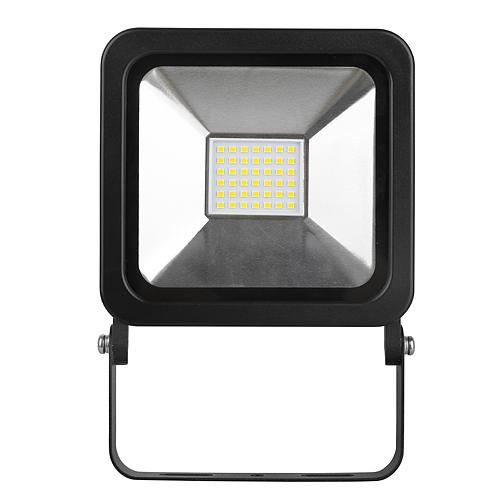 Reflektor Floodlight LED AG, 30W, 2400 lm, IP65
