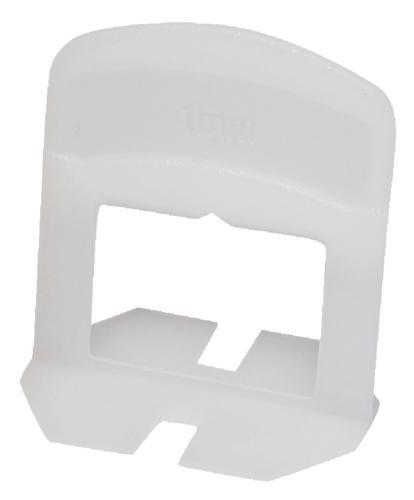 Medzernik Vinnon 2101, pod obklad, 1.5 mm, bal. 100 ks, plast