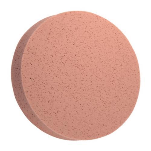 Podložka špongia DWS07-390 390 mm