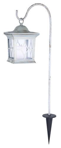 Lampa Solar Subra, 1 Led, AA 70cm