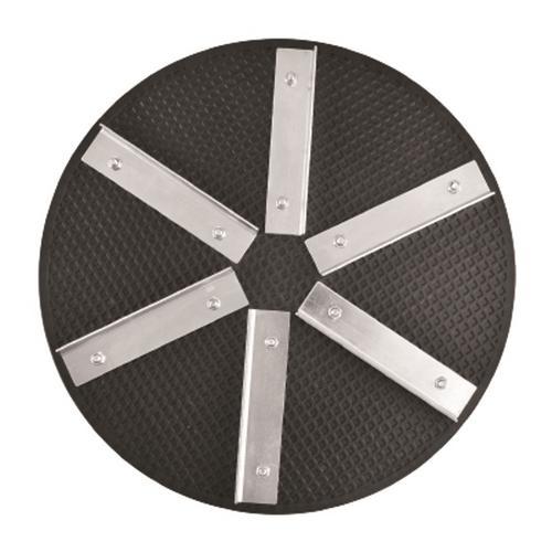 Podložka so škrabkami DWS07-390 390 mm