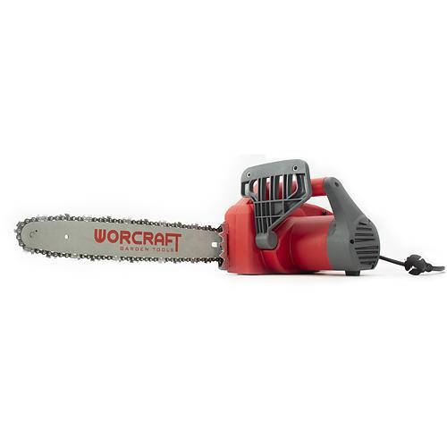 Pila Worcraft GC20-16C, 2 kW, elektrická, reťazová