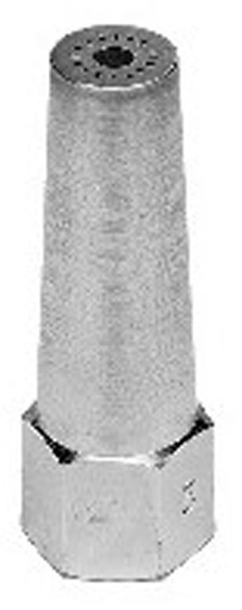 Dyza Messer 716.01235, c. 10-E, 6-14m3/h, pre Starlet Z-PMEY/Star Z-PMY/Star Z-F