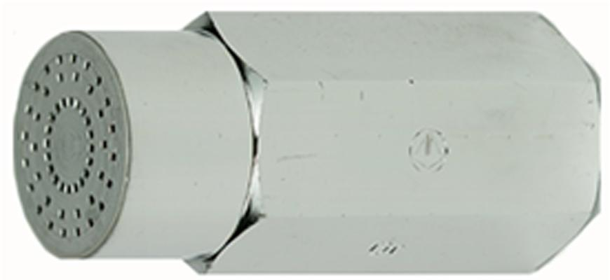 Dyza Messer 716.01239, c.12-E, 11-35m3/h, pre Starlet F-PMEY/Star F-PMY/Star F-F