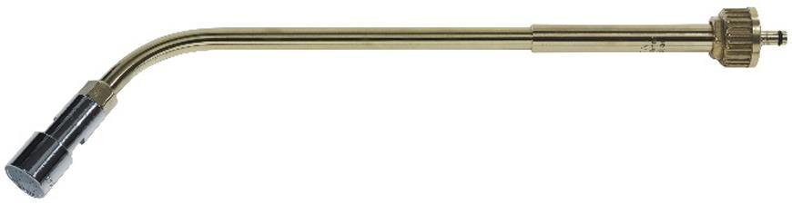 Nastavec Messer 716.00772, Star FB-A, c.10, 6.1m3/h, 675mm