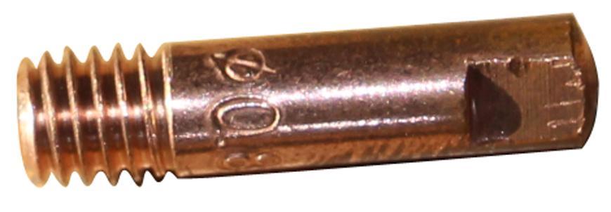 Tryska ST Welding MIG-195, 0,8 mm
