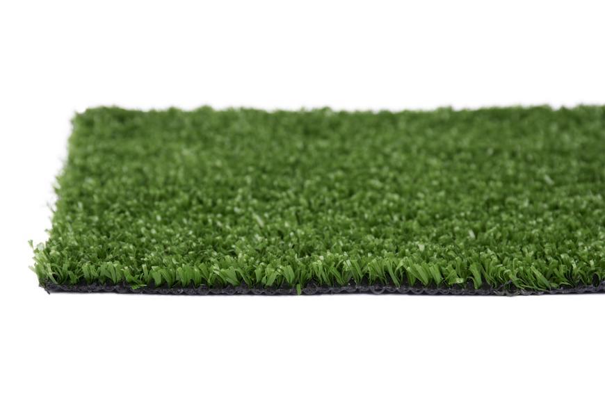 Umelý trávnik Mini Green 7 mm/32x10 cm, 2 m, L-25 m